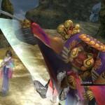 final fantasy x 2 hd remaster 05