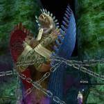 final fantasy x 2 hd remaster 07