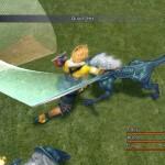 final fantasy x 2 hd remaster 09