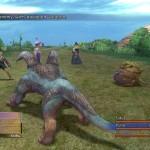 final fantasy x 2 hd remaster 11