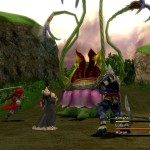 final fantasy x 2 hd remaster 12