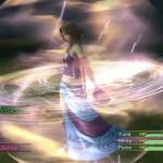 final fantasy x 2 hd remaster 13