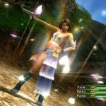 final fantasy x 2 hd remaster 14