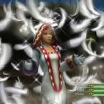 final fantasy x 2 hd remaster 15