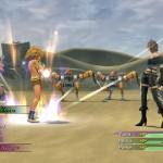 final fantasy x 2 hd remaster 16