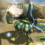 final fantasy x 2 hd remaster 17