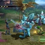 final fantasy x 2 hd remaster 18