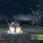 final fantasy x 2 hd remaster 19