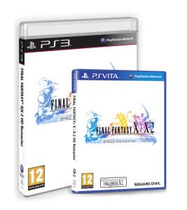 final-fantasy-x-x2-hd-remaster-recensione-boxart