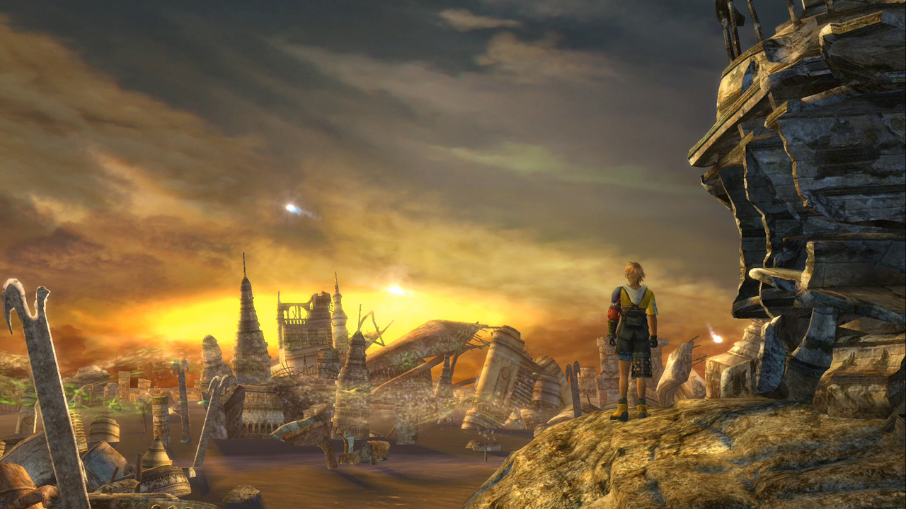 final-fantasy-x-x2-hd-remaster-recensione-schermata-02