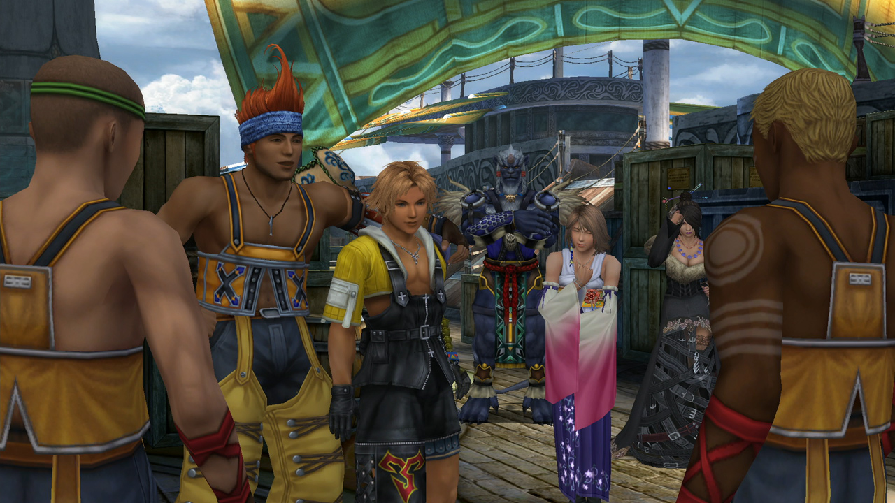 final-fantasy-x-x2-hd-remaster-recensione-schermata-03