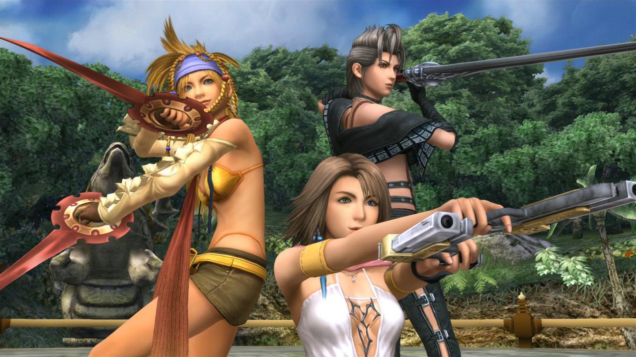 final-fantasy-x-x2-hd-remaster-recensione-schermata-05