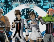freedom wars cover characters