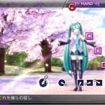 hatsune miku project diva f 2nd 26