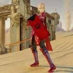 lightning returns final fantasy xiii dlc 01