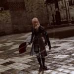 lightning returns final fantasy xiii dlc 07