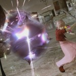 lightning returns final fantasy xiii dlc 15