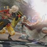 lightning returns final fantasy xiii dlc 21