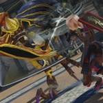 lightning returns final fantasy xiii dlc 25