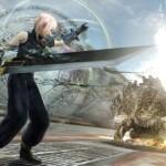 lightning returns final fantasy xiii dlc 32