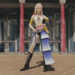 lightning returns final fantasy xiii dlc 34
