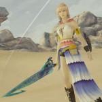 lightning returns final fantasy xiii dlc 37