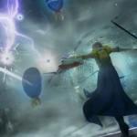 lightning returns final fantasy xiii dlc 39