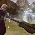 lightning returns final fantasy xiii dlc 45