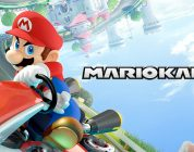 Mario Kart 8: la colonna sonora disponibile sul Club Nintendo