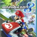 mario kart 8 wii u limited edition 03