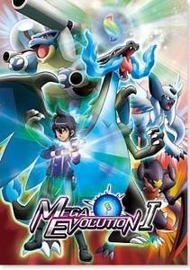 mega-evolution-act-i-pokemon-02