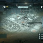 metal gear solid v ground zeroes 05