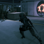 metal gear solid v ground zeroes 06