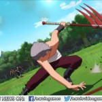 naruto shippuden ultimate ninja storm revolution akatsuki 03
