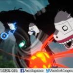 naruto shippuden ultimate ninja storm revolution akatsuki 04