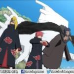 naruto shippuden ultimate ninja storm revolution akatsuki 05