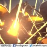 naruto shippuden ultimate ninja storm revolution akatsuki 07