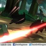 naruto shippuden ultimate ninja storm revolution akatsuki 11