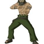 naruto shippuden ultimate ninja storm revolution akatsuki 14