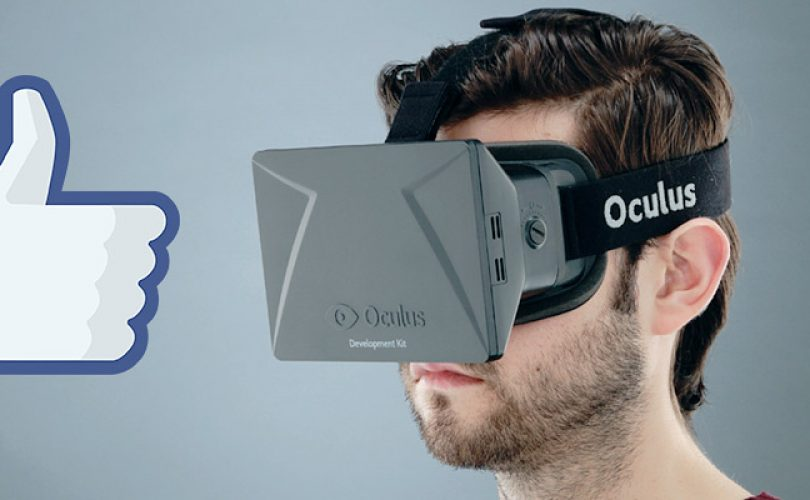 oculus rift facebook cover