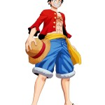 one piece unlimited world red ps3 wiiu psvita 3ds 04
