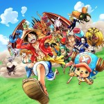one piece unlimited world red ps3 wiiu psvita 3ds 10