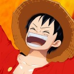 one piece unlimited world red ps3 wiiu psvita 3ds 11