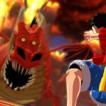 one piece unlimited world red ps3 wiiu psvita 3ds 24