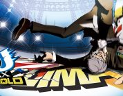 persona 4 the ultimax ultra suplex hold cover