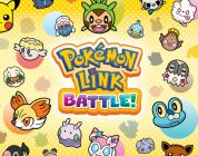 pokemon link battle cover