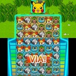 pokemon link battle nintendo 3ds 01