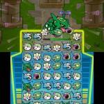 pokemon link battle nintendo 3ds 02