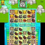pokemon link battle nintendo 3ds 03