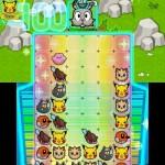 pokemon link battle nintendo 3ds 04